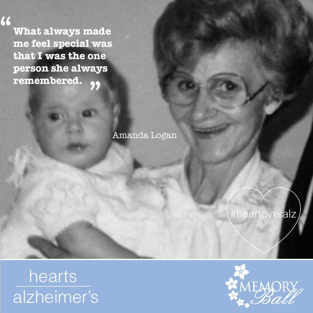 amanda-logan-heart-over-alzheimer's