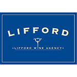 Lifford Wine Agency Logo