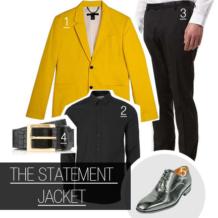 outfit1a