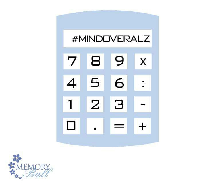 mind over alzheimer's calculator